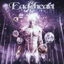 Profilový obrázek Eagleheart