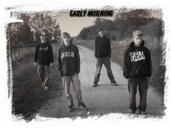 Profilový obrázek Early Morning