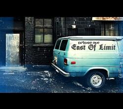Profilový obrázek East of Limit / Episode One