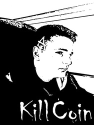 Profilový obrázek Kill Coin