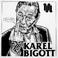 Profilový obrázek Karel Bigott