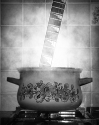 Profilový obrázek Bizarro Chef