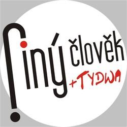 Profilový obrázek Jiný Člověk & Tydwa