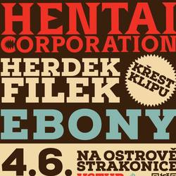 Profilový obrázek Herdek Filek
