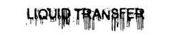 Profilový obrázek Liquid Transfer