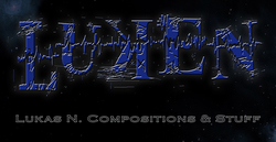Profilový obrázek Luken music