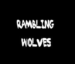 Profilový obrázek Rambling Wolves