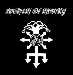Profilový obrázek Anthem of Misery