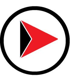 Profilový obrázek Skupinabmpcz - DJ