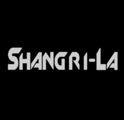 Profilový obrázek Shangri-La
