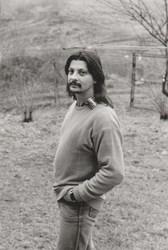 Profilový obrázek Roja