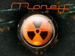 Profilový obrázek Money