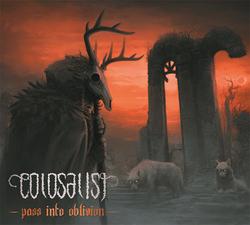 Profilový obrázek Colosalist