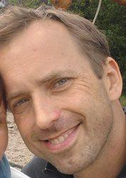 Profilový obrázek IM