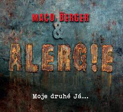 Profilový obrázek Alerg!e