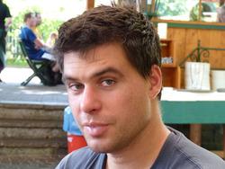Profilový obrázek Tantalan
