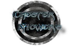 Profilový obrázek Chester Mowers
