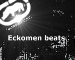 Profilový obrázek Eckomen beats