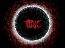 Profilový obrázek Eclipse