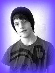Profilový obrázek Jimmy123