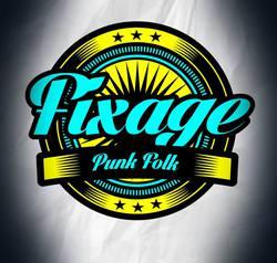 Profilový obrázek FixAge