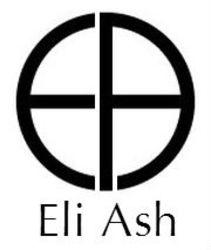 Profilový obrázek Eli Ash
