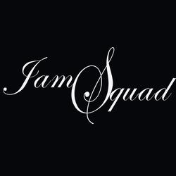Profilový obrázek Jamsquad