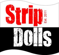Profilový obrázek Strip Dolls