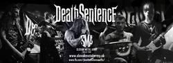 Profilový obrázek Death Sentence