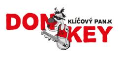 Profilový obrázek Don Key