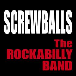 Profilový obrázek Screwballs Rockabilly
