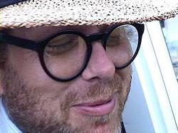 Profilový obrázek Karel Babuljak