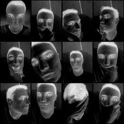 Profilový obrázek Ufology & Ufonomy