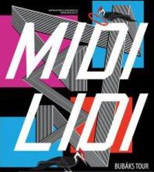 Profilový obrázek Midi Lidi