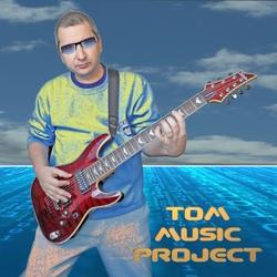 Profilový obrázek Tom music project