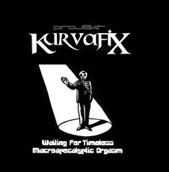 Profilový obrázek Projekt Kurvafix