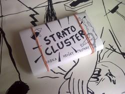 Profilový obrázek Stratocluster