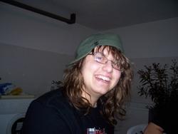 Profilový obrázek Dubsteu