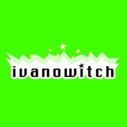 Profilový obrázek Ivanowitch