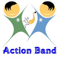 Profilový obrázek Action Band