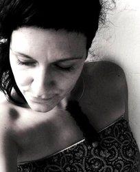 Profilový obrázek Mia may sound