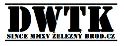 Profilový obrázek DWTK