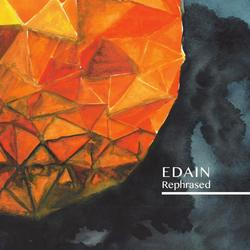 Profilový obrázek Edain