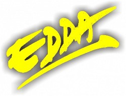 Profilový obrázek edda