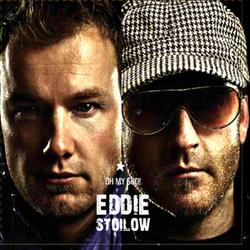 Profilový obrázek Eddie Stoilow