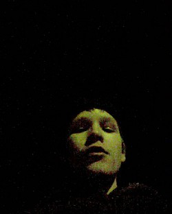 Profilový obrázek Eddy Gutriez