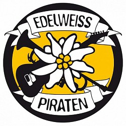 Profilov obrzek Edelweiss Piraten