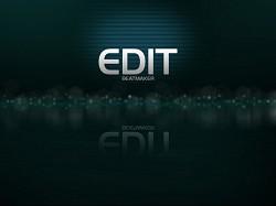 Profilový obrázek Editbeatmaker