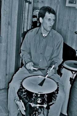 Profilový obrázek Edvine E. Goetz