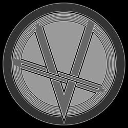 Profilový obrázek valachopal